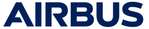 Airbus-Logo-1024x205