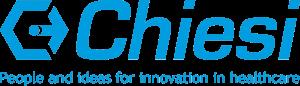 Chiesi_GmbH
