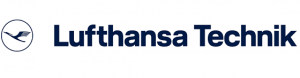LHT_logo